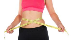 Comment perdre du ventre rapidement pour une femme ou un homme sans effort