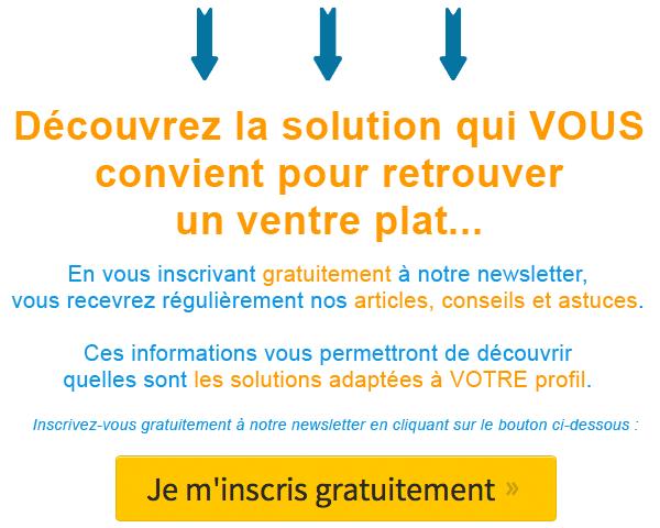 Newsletter VPC