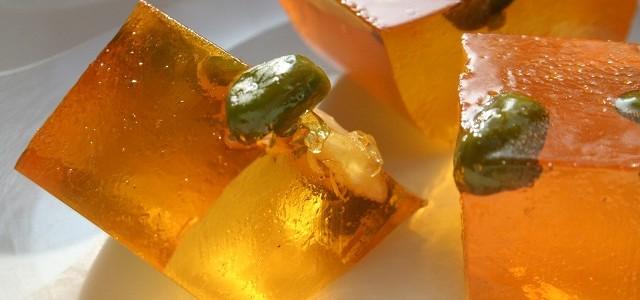 G lules agar agar un bon coupe faim - Comment utiliser agar agar comme coupe faim ...