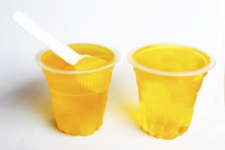 Coupe faim vraiment efficace r gime pauvre en calories - Cherche coupe faim efficace ...
