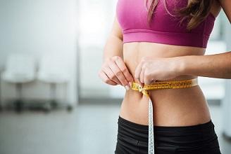 alimentation sans sucre perte de poids