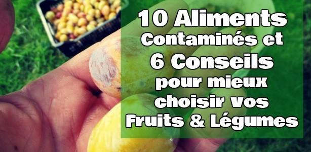 aliments-fruits-contamines
