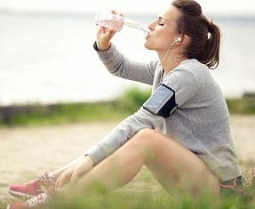 augmenter son métabolisme sans sport