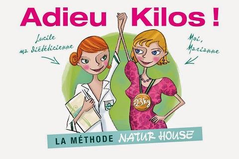 Blog Naturhouse