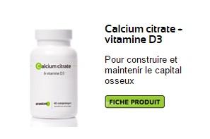 calcium-vitamine-d-anastore