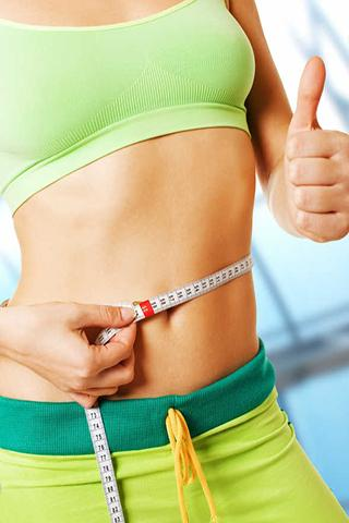 cardio pilates et calories
