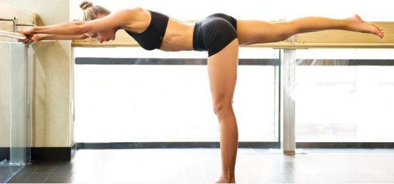 Cardio Pilates intérêt : Que faut-il retenir ?