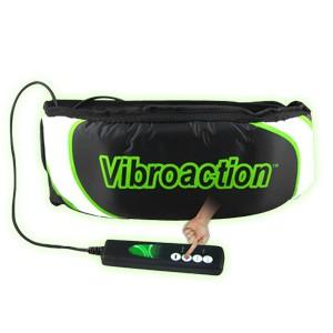 ceinture-vibroaction