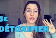 comment detoxifier son corps naturellement