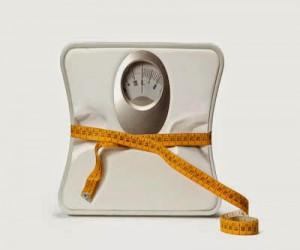 conseils pour un régime drastique efficace