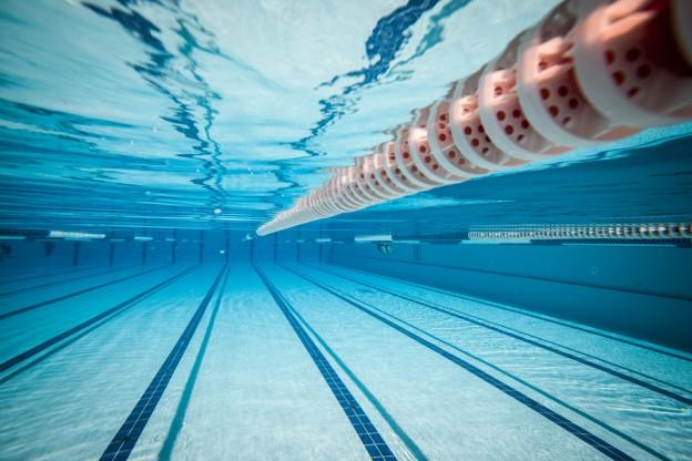 La natation fait-elle maigrir ?