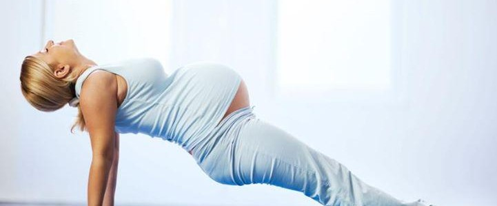 pilates-femme-enceinte