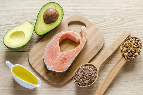 rééquilibrage alimentaire pour maigrir