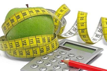 rééquilibrer son alimentation pour maigrir