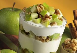 régime yaourt pour maigrir