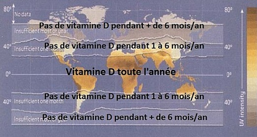 soleil-vitamine-d