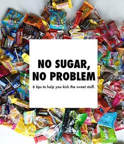 comment avoir une alimentation sans glucide