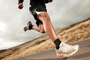 faire du fractionné est la meilleure manière de courir