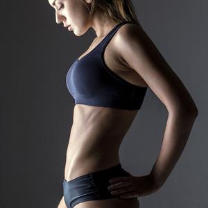 Commence dès maintenant à faire de la musculation pour avoir un corps tonique