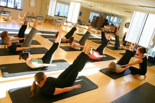 cours-pilates