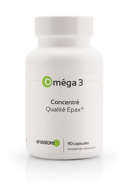 omega-3-epax