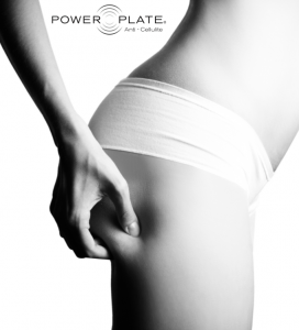 powerplate-pdf